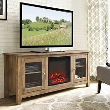 Media Center With Fireplace by Living Room Entertainment Center With Electric Fireplace Cepagolf