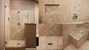 modernized master bathroom designing u0026 remodeling naperville