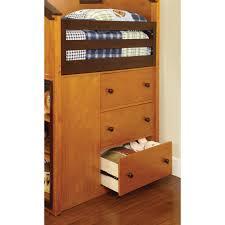 American Woodcrafters Bunk Beds Furniture Of America Bunk Beds U0026 Loft Beds On Hayneedle Shop