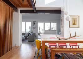 Interior Design Dining Room Alabaster Interior Design By Inside Stories By Duet Design Group