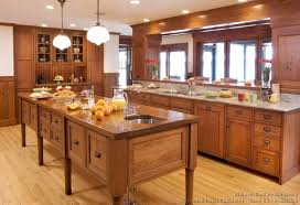 Shaker Style Kitchen Cabinets Kitchen Crafters - Shaker style kitchen cabinet
