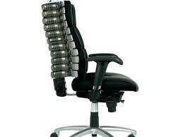 Office Desk Chair Reviews Back Support For Desk Chair Back Support Desk Chair Medium Size Of
