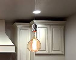Edison Pendant Light Fixture Edison Pendant Light Fixture And Bulb Fixtures Roselawnlutheran