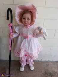 bo peep costume lil bo peep baby costume photo 2 5