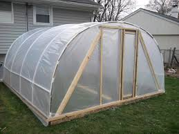 Green House Plans by Greenhouse Plans For Small Hoop House Decorations