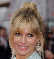 whatbhair texture does sienna miller have best 25 sienna miller hair ideas on pinterest sienna miller