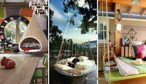 outdoor floating bed 19 cozy outdoor hanging beds to help you enjoy the summer nights