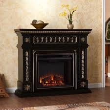 Sears Fireplace Screens by Electric Fireplaces Shop The Best Deals For Oct 2017 Overstock Com