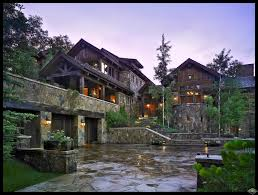 beaver creek colorado real estate search mls listings luxury