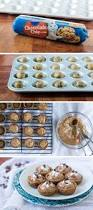 easy dessert recipes 21 muffin tin dessert recipes that are quick and easy french