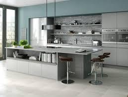 Home Design Kendal Atlantis Kitchens