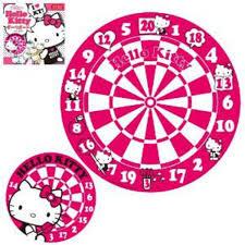 amazon kitty dmc dartboard toys u0026 games design