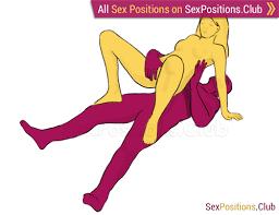 Italian Chandeliers Position Position 126 Italian Chandelier The