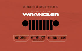 jeep wrangler logo png the all new 2018 jeep wrangler military autosource