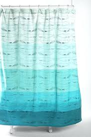 shower curtains asian lily shower curtain photos perry ellis