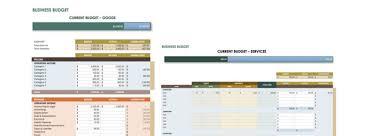 business budget worksheets free download dennis seo