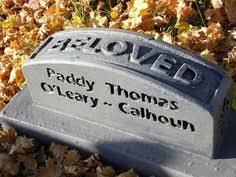 tombstone cost a cost effective that still looks great tombstones