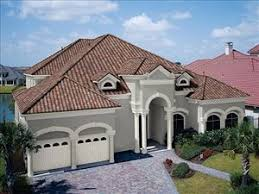 8 best the many facades images on pinterest best exterior paint