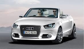 convertible audi a1 audi a1 cabriolet search cabrio refs