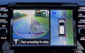 nissan murano won t start clicking noise 2016 nissan murano platinum road test review carcostcanada