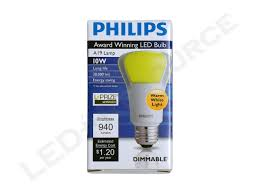 Led Light Bulb Reviews by Philips L Prize Award Winning Led Bulb Review Led Resource
