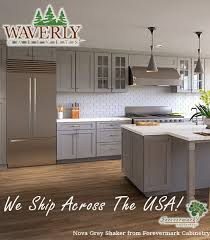 Value Choice Cabinets Waverly Cabinets Cabinets Made Easy With Personal Service