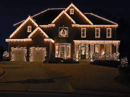 beautiful design ideas christmas house lights for hall kitchen