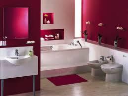 Nfl Home Decor Bathroom Bathroom Decor Black And White Nfl Bathroom Decor