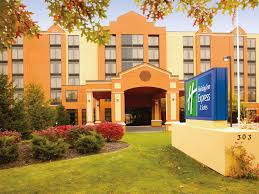 Portland Zip Codes Map by Holiday Inn Express U0026 Suites South Portland Hotel By Ihg