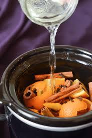 6 diy potpourri recipes to get your home smelling fresh summer