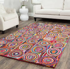 Safavieh Anatolia Collection Coffee Tables Safavieh Outdoor Rugs Claire Murray Rug Hooking