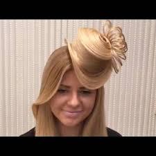 Hochsteckfrisurenen Mittellange Haar Einfach by 100 Hochsteckfrisurenen Selber Machen Mittellange Haar 40