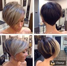 what is the difference in bob haircuts 20 newest bob hairstyles for women easy short haircut ideas