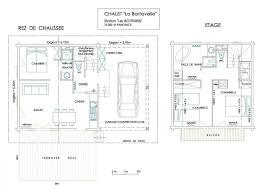 100 chalet house plans 100 english cottage plans simple chalet house plans ski chalet floor plans part 15 inglewood ski chalet home house