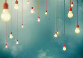 what to do with old light bulbs properly dispose of your old light bulbs askhrgreen