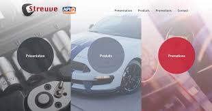 Magasin Doutillage Professionnel Tuning Streuve Magasin D Outillage Professionnel Tuning Et Auto