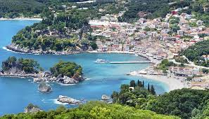 Kentucky is it safe to travel to greece images Parga greece best tourist guide about parga greece alternative jpg