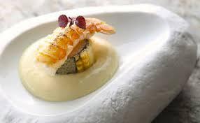 la nouvelle cuisine la nouvelle veg vegetarian haute cuisine pordamsa