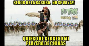 Memes De Bullying - fotos memes de la semana azteca noticias