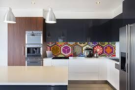 trompe l oeil cuisine papier peint trompe l oeil cuisine 12 symbole credence design