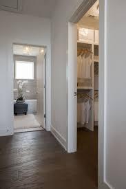 11 best closet ideas images on pinterest closet ideas master