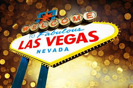 fantasy in lights military discount las vegas military discounts