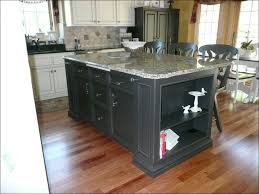 stainless steel kitchen island with seating kitchen granite top kitchen island floating kitchen island