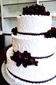 cheap wedding cake home improvement wedding cakes sacramento summer dress for your