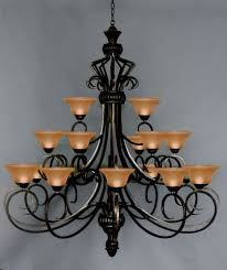 wrought iron ceiling lights modern wrought iron chandeliers regarding j10 568 21 gallery wrought