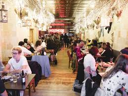 restaurants open on thanksgiving in new orleans thanksgiving meals in london where to celebrate thanksgiving