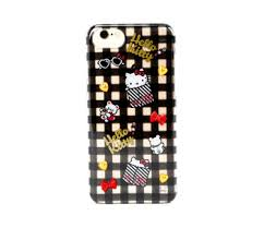 Shop Phone Products Sanrio
