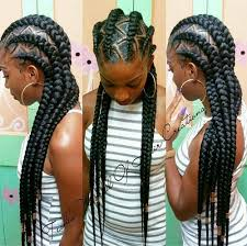 pictures cornrow hairstyles african american cornrow hairstyles pictures african american
