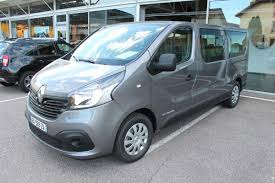siege renault trafic occasion véhicules d occasion groupe bertrand