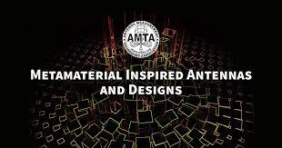 design event symposium 2018 amta ieee regional symposium event